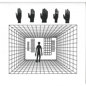 Celescalating (Picture Sleeve) / Iridescending; Unlundone