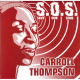 Carroll Thompson - SOS (Save Our Sons); Psychic Vampire