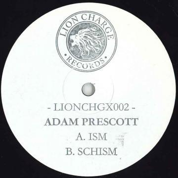 Ism / Schism