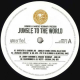 Various - Liondub & Marcus Visionary Present: Jungle To The World 2