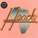 Various - Heads Records: South African Disco Dub Edits