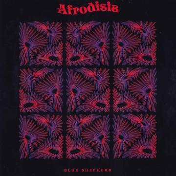 Afrodisia EP