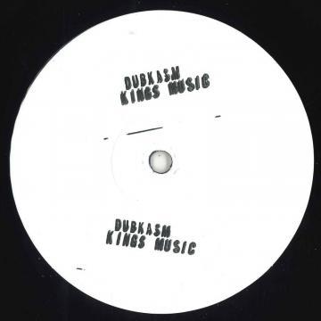 Kings Music (Cut 1); (Cut 2) / (Cut 3); (Cut 4)