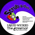 Governor (J. Meyar, B. Raynaud, S. Walton) - Liquid Wicked
