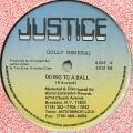 Gully General - Going To The Ball