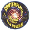 Max Caviar - Off Road