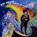 Miss Megoo, Yahman All Stars, Rico Rodriguez - What A Wonderful World (Picture Sleeve)