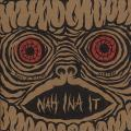 Paul St. Hilaire (Tikiman) - Nah Ina It (Additional Vocals By Raggamuffin Alex)