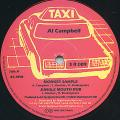 Al Campbell - Monkey Sample; Dub