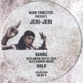 Mark Ernestus Presents Jeri Jeri - Bamba (With Mbene Diatta Seck & Ale & Khadim Mboup); Walo