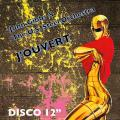 John Gibbs, Unlimited Sound Of Steel - J'Ouvert (Previouosly Unissued Original Version)