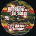 Deekline, Ed Solo - Hot This Year