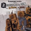 Sr Wilson; R.esistense In Dub - Well Digital; Digital Dub (Coloured Vinyl) (Picture Sleeve)