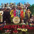 Beatles - Sgt Pepper's Lonely Hearts Club Band (Mono Version) (180g)