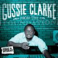 Various - Reggae Anthology: Gussie Clarke From The Foundation (2 LP)