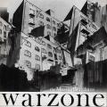 Missing Brazilians - Warzone (with Download Code)