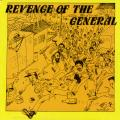 Various - Revenge Of The General (ジャケット・ダメージ)