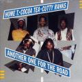 Home T, Cocoa Tea, Cutty Ranks - Another One For The Road (Greensleeves UK)