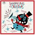 Various - Everybody Love The Christmas