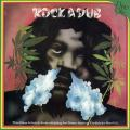 Niney The Observer - Rock A Dub Page One (180g)