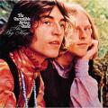 Incredible String Band - Big Huge (180g)
