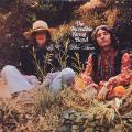 Incredible String Band - Wee Tam (180g)
