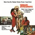 JJ Johnson - Willie Dynamite: Music From The Original Motion Picture Soundtrack