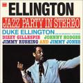 Duke Ellington - Jazz Party In Stereo (with Download Code) (180 Gram Vinyl)