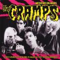 Cramps - Weekend On Mars: Club 57, Irving Plaza, New York, NY, August 18, 1979, FM Radio Broadcast