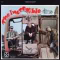 Incredible String Band - Incredible String Band (180g)