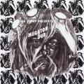 Lee Perry - Megaton Dub Volume 1 (1976-1978)
