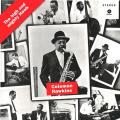 Coleman Hawkins - High And Mighty Hawk (180g)