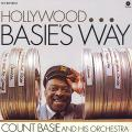 Count Basie, His Orchestra - Hollywood, Basie's Way (180g)