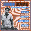 Various - Studio One Showcase (with Download Code) (2 LP)