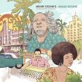 Various - Henry Stone's Miami Sound (2 LP)