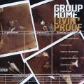 Group Home - Livin' Proof (3LP)