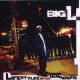 Big L - Lifestylez Ov Da Poor & Dangerous (2LP)