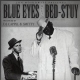Jon Moskowitz - Presents Blue Eyes Meets Bed-Stuy (2LP)