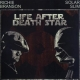 Richie Branson, Solar Slim - Life Ater Death Star (2LP) (Coloured Vinyl)