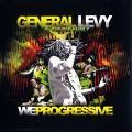 General Levy, PSB Family - We Progressive