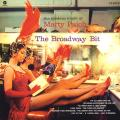 Marty Paich - Broadway Bit: The Modern Touch Of Marty Paich