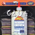 Various - Riddim Driven: Glue (2 LP) (VP US)