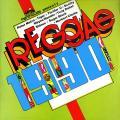 Various - Reggae 1990 (Penthouse US)