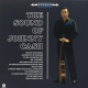 Johnny Cash - Sound Of Johnny Cash (LP + MP3) (180g)
