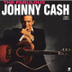Johnny Cash - Fabulous Johnny Cash (180g)