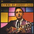 Johnny Cash - Hymns By Johnny Cash (LP + MP3) (180g)