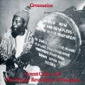 Count Ossie & The Mystic Revelation Of Rastafari - Grounation (3LP)