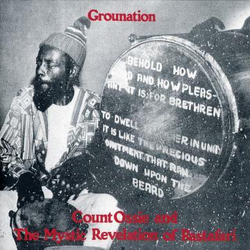 Grounation (3LP)