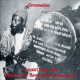 Mystic Revelation Of Rastafari - Grounation (3LP)