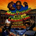 Mad Professor - Meets Channel One Sound System